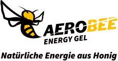AEROBEE_Energie aus Honig_white_schra_g-01