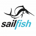 sailfish_web